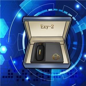 無料FX自動売買システムEA_exy-2first