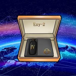 無料FX自動売買システムEA_exy-2fourth