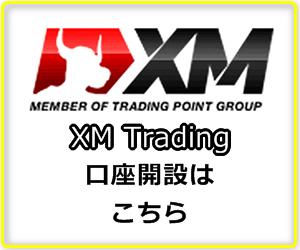 XM口座開設300x250