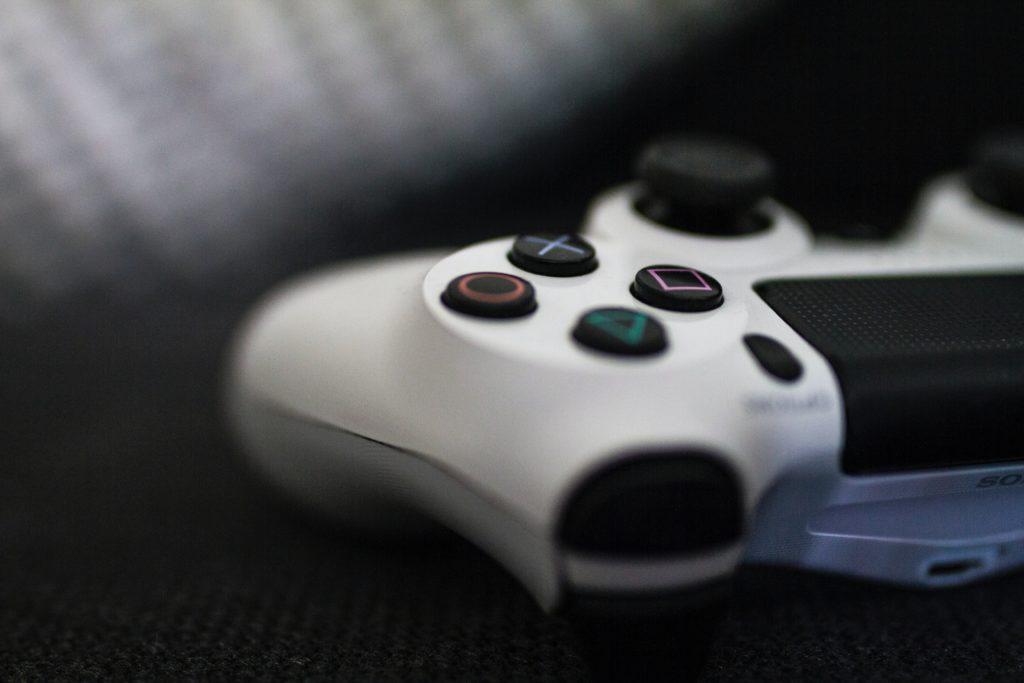 FX自動売買EA「Exy-2 Robo-Destroy」の資金に合わせた設定例