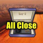 MT4で取引中のポジションを全部利確するツールExy-2allclose
